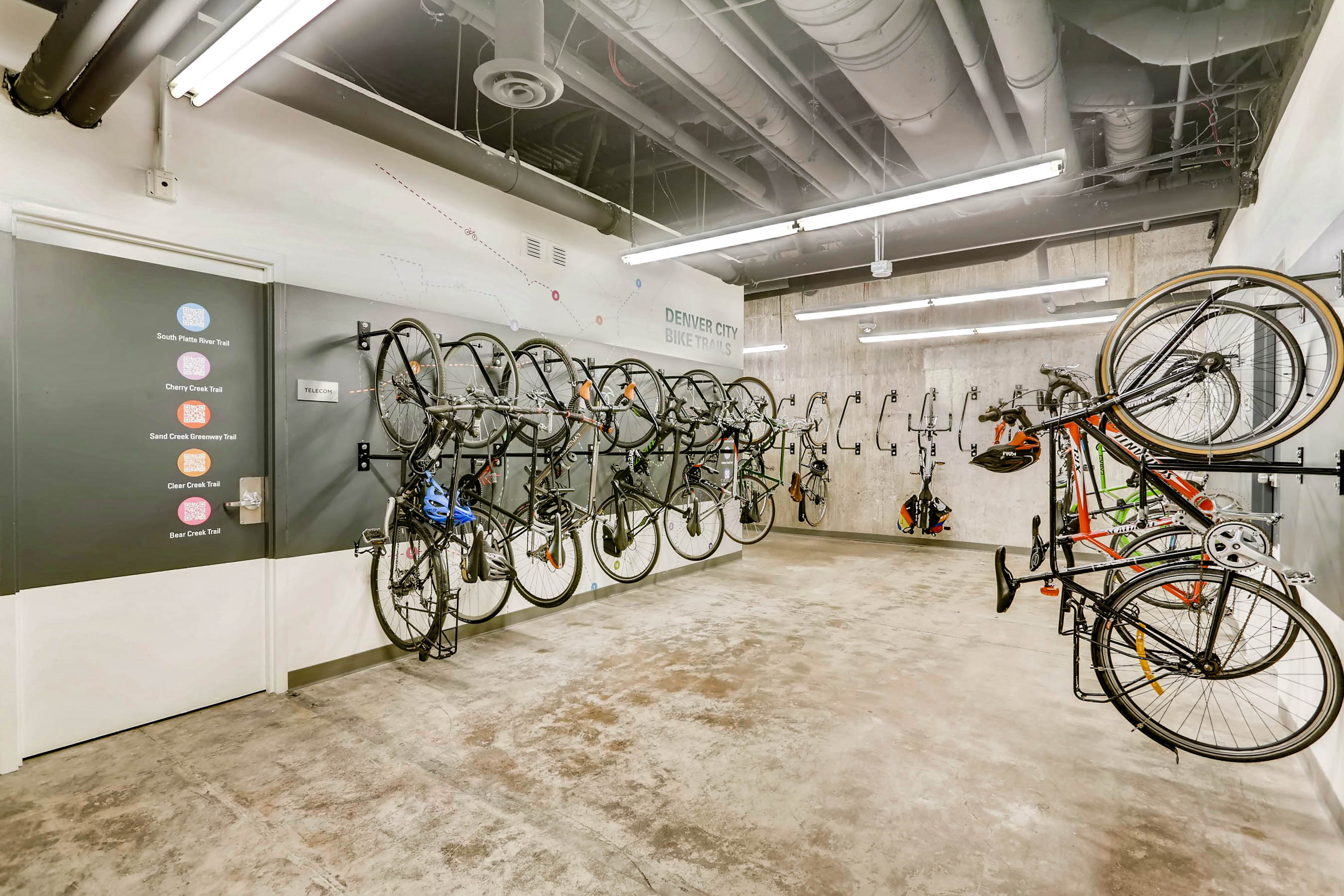 518 17th St Denver CO 80202-print-030-36-Bike Storage-2700x1800-300dpi